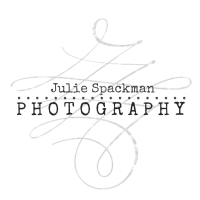 JS Photography Icon
